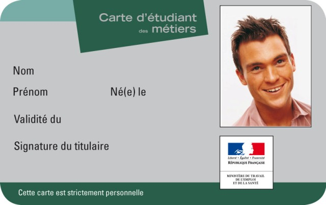 carte-etudiant-photos