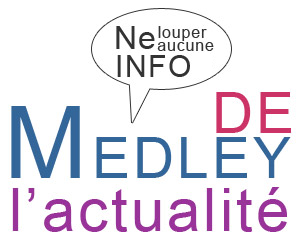 medley-actualite