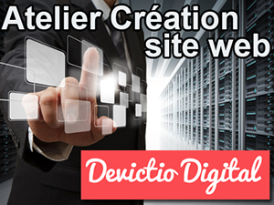 atelier-creation-site-web