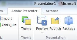 Presenter 8