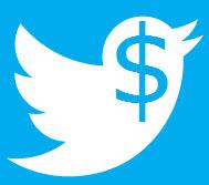 Le Cashtag de Twitter