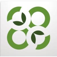 Logo Adobe Social