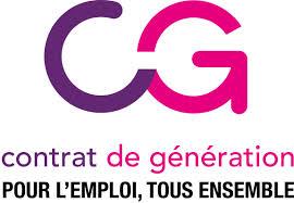 contrat-de-generation