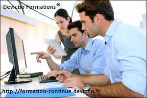 credit-impot-formation