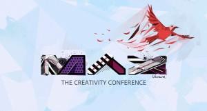 Conférence Adobe Max