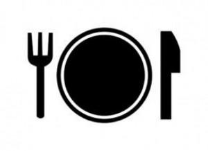 fourchette--couteau-et-plaque_318-9982