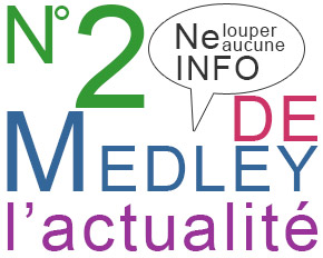 medleyactualites2