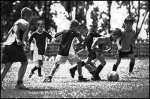 formation-footballeur