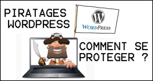 piratages-wordpress2