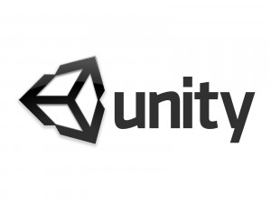 sortie-unity-3D-5