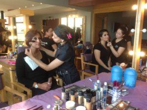fomration-maquillage