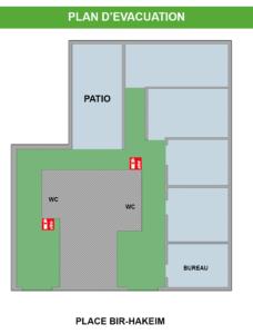 Plan_Evacutation_Devictio