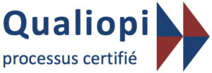 certification-qualiopi